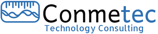 LogoMakr (4)